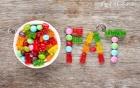 胡椒粉的营养价值_吃胡椒粉的好处
