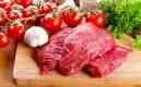 香辣牛肉的营养价值