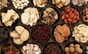 莴笋的营养价值_吃莴笋的好处