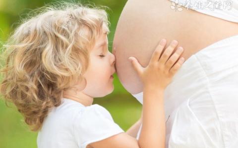 孕妇画画胎教的好处