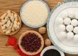 糯米粉可以做什么好吃