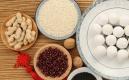 糯米粉可以做什么好吃的