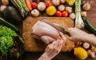 三丝鱼翅的营养价值