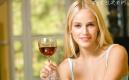 红酒怎么喝美容养颜