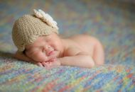 婴儿血管瘤最佳治疗期