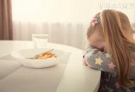 孩子生气哭有什么影响吗