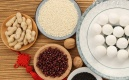 桂花年糕怎么做最有营养