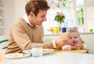 八个月宝宝打呼噜是怎么回事
