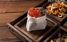 醋熘土豆丝的营养价值