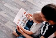 孩子固执如何教育