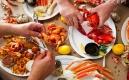颚针鱼的营养价值_吃颚针鱼的好处