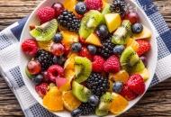 孕�D便秘吃什么水果