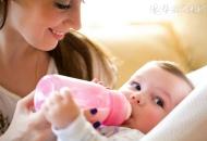 婴儿呕吐如何处理