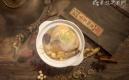 淡菜紫菜瘦肉汤怎么做最有营养
