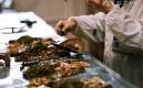 鲜竹牛肉怎么做最有营养