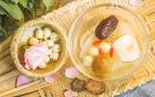鹿角菜蛤蚧水鱼汤怎么做最有营养