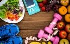 牛蒡沙拉怎么做最有营养