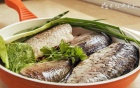 青蒜鲤鱼汤怎么做最有营养
