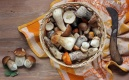 粘米的营养价值_吃粘米的好处