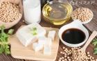 炒豆腐脑怎么做最有营养