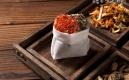 鲜竹牛肉什么时候放调料