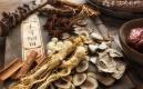 猴头菇炖竹丝鸡什么时候放调料