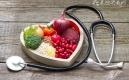 豆瓣海参的营养价值
