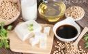五花肉炒豆腐泡菜怎么做最有营养