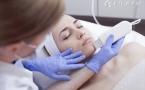 婴儿血管瘤能治愈吗