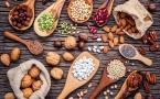 鸡丝米粉的营养价值