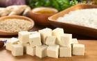 川西肉豆腐的营养价值