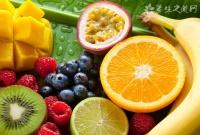 怀孕一月吃什么水果好