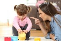 成功家长怎么教育孩子