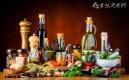 南排杂烩怎么做最有营养