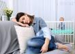 新生儿惊厥是什么症状