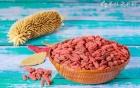 金针菇炒肉怎么做最有营养