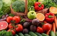 春季养生护肝食谱