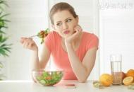 例假期间不吃东西可以减肥吗