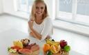 吃什么水果能长高