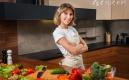 泡菜炒肉末怎么做最有营养