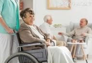 老年人性生活应注意什么