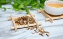 烧瓤鲜沙虫的营养价值