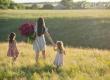 母亲节的来历和含义
