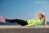 老年人如何锻炼更健康