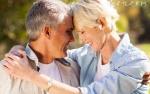 治疗老年人便秘西药