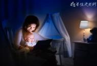 八个月宝宝发育标准