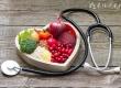 糖尿病的饮食原则