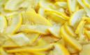 柚子皮如何腌