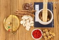 土丁桂的药用价值_土丁桂的副作用