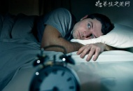 工作压力大会抑郁症吗
